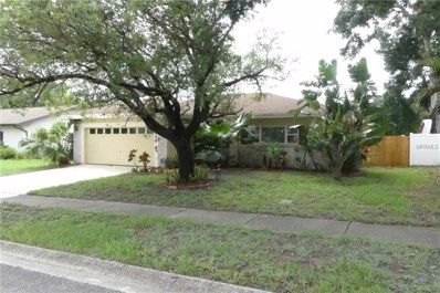 2314 Grove Valley Avenue, Palm Harbor, FL 34683 - MLS#: U8005854