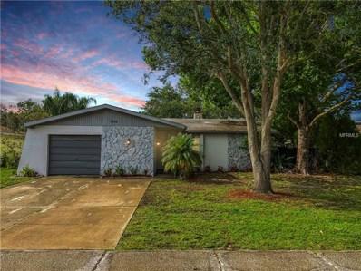 1706 Hibiscus Circle N, Oldsmar, FL 34677 - MLS#: U8005918