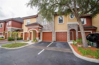 2250 Portofino Place UNIT 235, Palm Harbor, FL 34683 - MLS#: U8005924