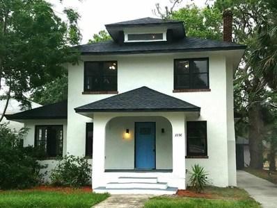 2236 Highland Street S, St Petersburg, FL 33705 - MLS#: U8005934