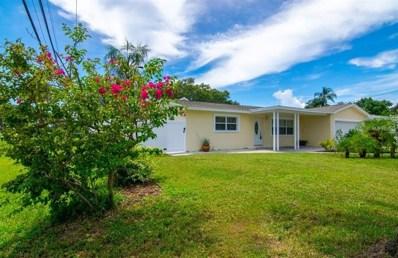 2048 Cove Drive, Largo, FL 33774 - MLS#: U8005945