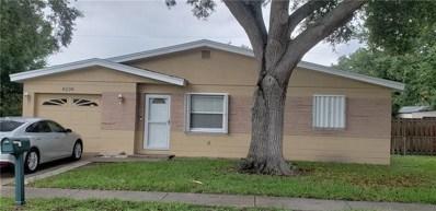 8298 83RD Street, Seminole, FL 33777 - MLS#: U8005946