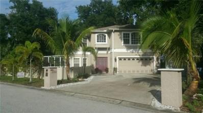 3110 Pine Street, Bradenton, FL 34208 - MLS#: U8005955