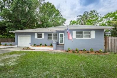 10 S Orion Avenue, Clearwater, FL 33765 - MLS#: U8006060