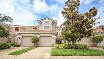 2070 Carriage Lane UNIT 2070, Clearwater, FL 33765 - MLS#: U8006077