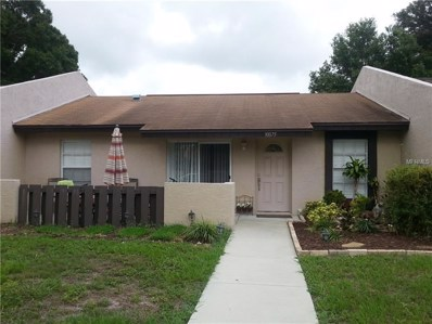 10075 88TH Street, Seminole, FL 33777 - MLS#: U8006083