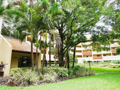 3062 Eastland Boulevard UNIT 403, Clearwater, FL 33761 - MLS#: U8006131