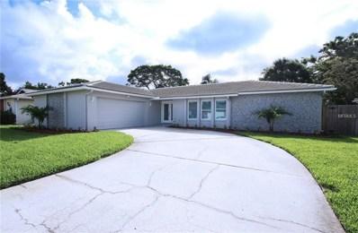 9513 NE 133RD Street, Seminole, FL 33776 - MLS#: U8006295