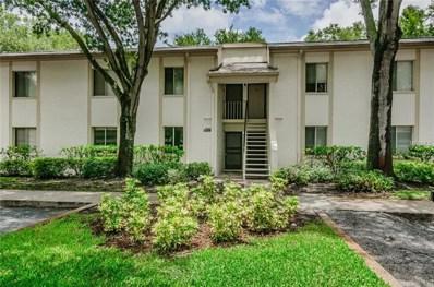 209 Palmetto Court UNIT 29, Oldsmar, FL 34677 - MLS#: U8006301