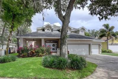 1571 Jonathan Court, Largo, FL 33770 - MLS#: U8006302