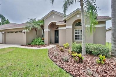 12318 Wycliff Place, Tampa, FL 33626 - MLS#: U8006334