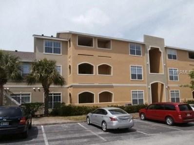 1238 S Missouri Avenue S UNIT 115, Clearwater, FL 33756 - MLS#: U8006354