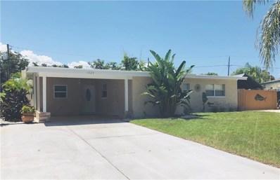 1329 Stratford Drive, Clearwater, FL 33756 - MLS#: U8006448