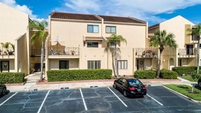 6304 Grand Bahama Circle UNIT D, Tampa, FL 33615 - MLS#: U8006495