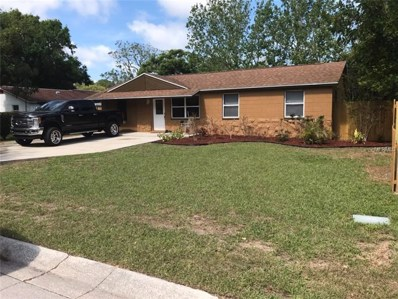 114 Ramona Circle, Palm Harbor, FL 34683 - #: U8006510