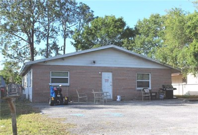 3734 138TH Avenue, Largo, FL 33771 - MLS#: U8006511