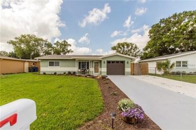 2211 Rose Lane, Clearwater, FL 33764 - MLS#: U8006553