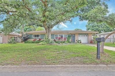1954 Allard Drive, Clearwater, FL 33763 - MLS#: U8006587