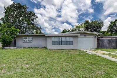 8617 Narcissus Avenue, Seminole, FL 33777 - MLS#: U8006605