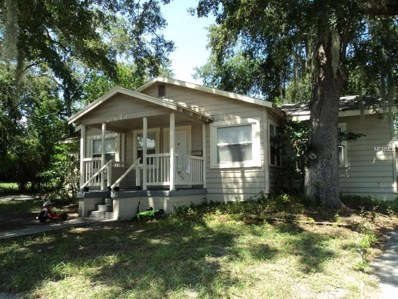 751 14TH Avenue S, St Petersburg, FL 33701 - MLS#: U8006686