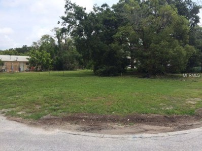Lot 23 Auburn Street, Largo, FL 33776 - #: U8006756