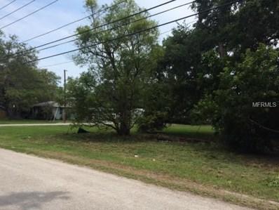 1124 Auburn Street, Largo, FL 33776 - MLS#: U8006764