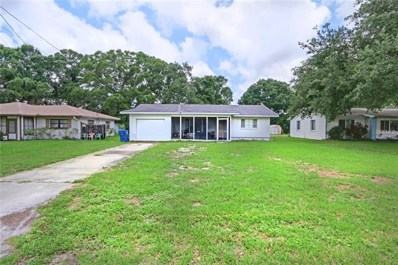 138 21ST Terrace SE, Largo, FL 33771 - MLS#: U8006832