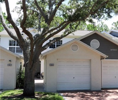 11455 SW Harbor Way W UNIT 1610, Largo, FL 33774 - MLS#: U8006868