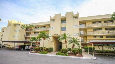 2617 Cove Cay Drive UNIT 508, Clearwater, FL 33760 - MLS#: U8006871