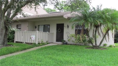 90 Ingrid Place, Oldsmar, FL 34677 - MLS#: U8006909