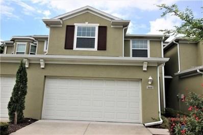 10480 Whittington Court, Largo, FL 33773 - MLS#: U8006925