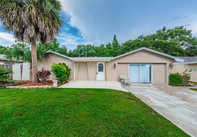 160 Suncrest Drive, Safety Harbor, FL 34695 - MLS#: U8007076