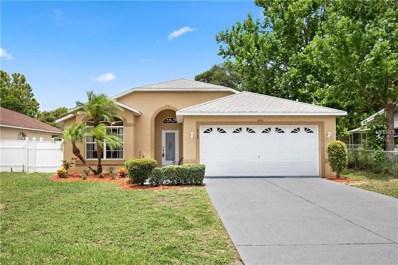6747 Main Street, New Port Richey, FL 34653 - MLS#: U8007120