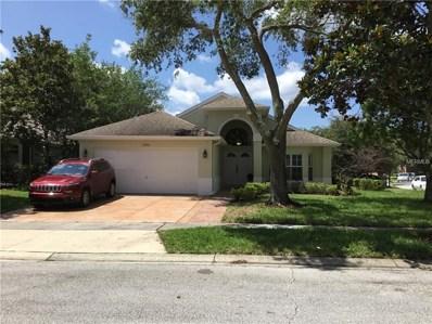 12951 Maribou Circle, Orlando, FL 32828 - MLS#: U8007214
