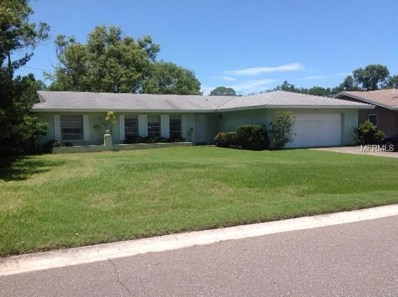 12020 145TH Lane, Largo, FL 33774 - MLS#: U8007224