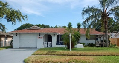 6211 Moog Road, New Port Richey, FL 34653 - MLS#: U8007241