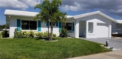 3510 100TH Place N, Pinellas Park, FL 33782 - MLS#: U8007303