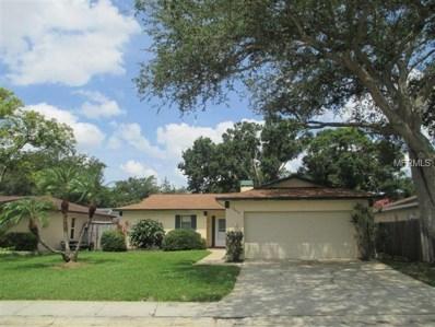 10650 Seminole Forest Street E, Seminole, FL 33778 - MLS#: U8007406