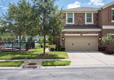 12463 Streamdale Drive, Tampa, FL 33626 - MLS#: U8007410