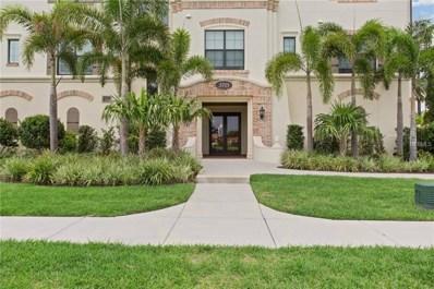 5715 Yeats Manor Drive UNIT 201, Tampa, FL 33616 - #: U8007438