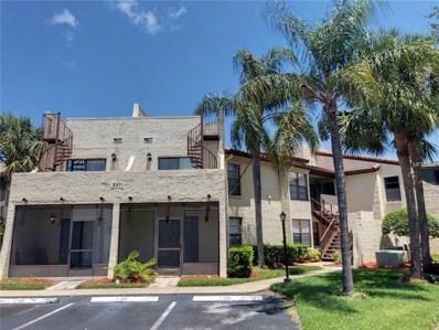 2571 Cyprus Drive UNIT 1-103, Palm Harbor, FL 34684 - MLS#: U8007453