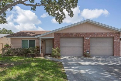 3009 Catherine Drive, Clearwater, FL 33759 - MLS#: U8007511
