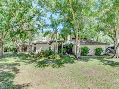 1888 Belleair Road, Clearwater, FL 33764 - MLS#: U8007562