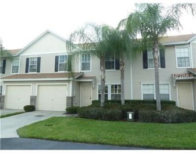 13309 Thoroughbred Loop, Largo, FL 33773 - MLS#: U8007583