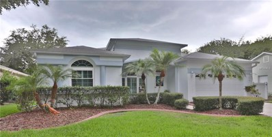 2006 Otter Way, Palm Harbor, FL 34685 - MLS#: U8007630