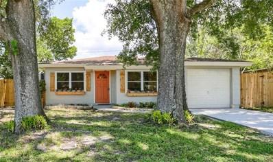 103 Emerald Lane, Largo, FL 33771 - MLS#: U8007727