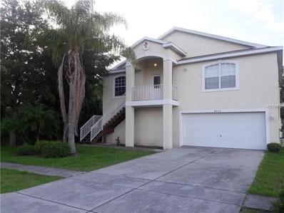 8507 Summer Drive, Hudson, FL 34667 - MLS#: U8007754