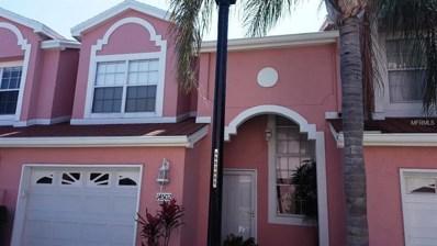 14502 Alejo Court, Seminole, FL 33776 - MLS#: U8007759