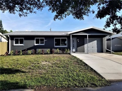 8420 78TH Terrace, Seminole, FL 33777 - MLS#: U8007775