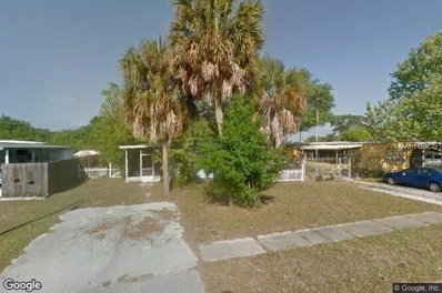 13680 61ST Way N, Clearwater, FL 33760 - MLS#: U8007786